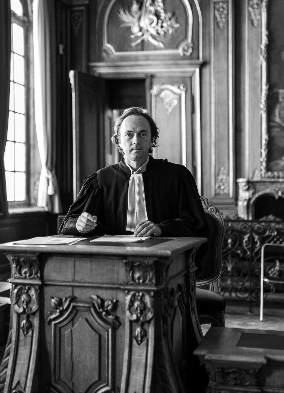 xavier-denis-avocat-valeurs