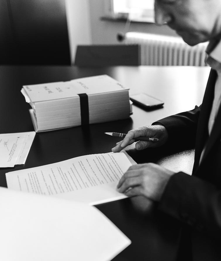 xavier-denis-avocat-workingv2
